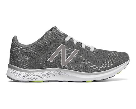 Womens New Balance Vazee Agility v2 Cross Training Shoe. Neutral: What's  This? Mouse over to zoom