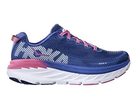 Running Shoes Mens Womens All Over 3D Printed Mesh Slip On Nice Heart Shaped Hawaii Rocks Love Heart Comfortable Shoes