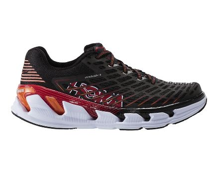 1P8S Hoka One Womens Speed Trainer Shoes Comfort Factory Outlet
