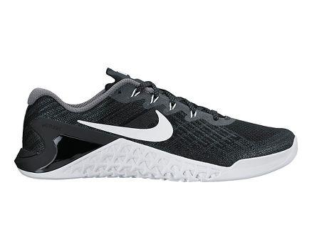 Nike Metcon 3 Women