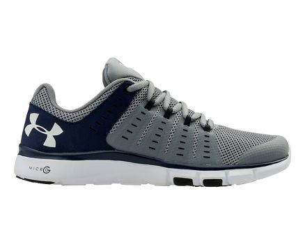 Mens Under Armour Micro G Limitless TR 2 TM Cross Training Shoe at Road  Runner Sports