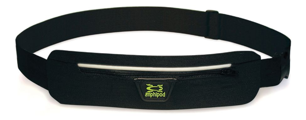 Amphipod Air Flow MicroStretch Plus? Belt