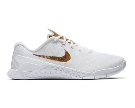 Womens Nike Metcon 3 AMP Cross Training Shoe. Show Video. Neutral: What's  This? Mouse over to zoom