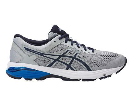 Asics running shoes men 065