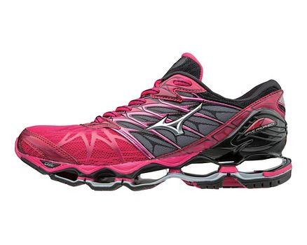 Mizuno Wave Prophecy 5 Running Shoes S59x7334