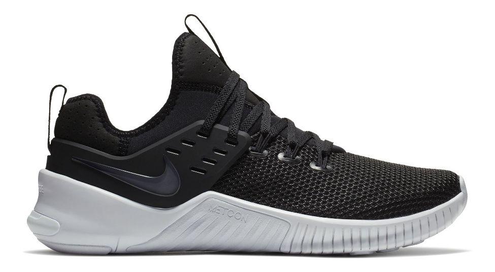 Nike Metcon Gratuit jeu extrêmement sortie footlocker Finishline rabais meilleur explorer fINGoh2