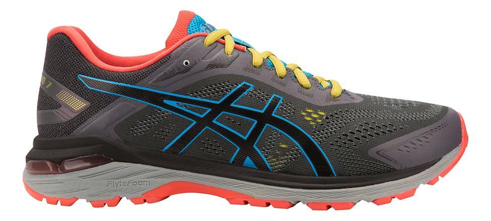 ASICS GT-2000 7 Trail