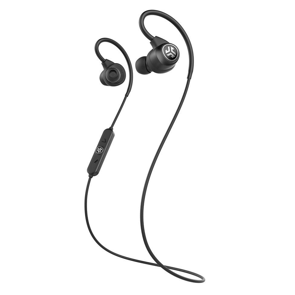 JLAB Epic Sport Wireless Earbuds