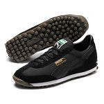 Mens Puma Easy Rider Casual Shoe