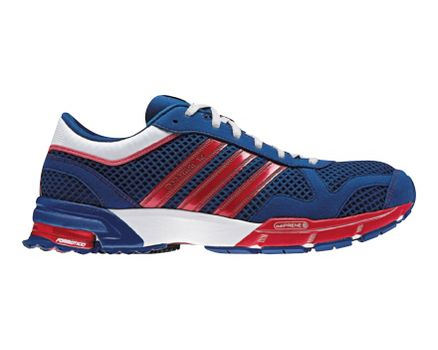 Anti-cold Adidas Marathon Men Women Adidas RUNNING marathon tr 10 Adidas Marathon XT Running Shoes ShoeKicker Womens adidas Marathon 10 Running Shoe at Road