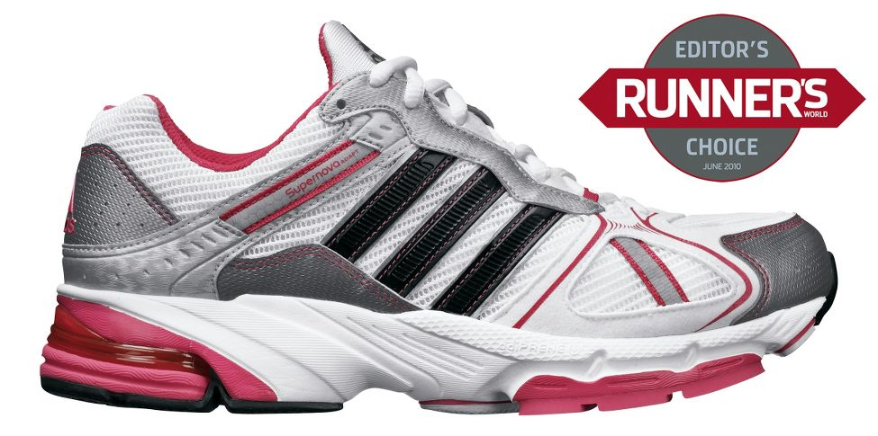 supination shoes for images