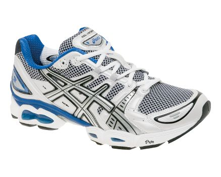 Men's ASICS Running Shoes | ASICS GEL-Nimbus 9 - Road Runner Sports at Road  Runner Sports