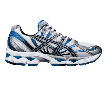 discount asics shoes 21207 weather los angeles 661506