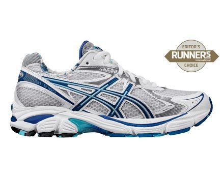 asics shoes gt 2000 5 women's asics gt-2160 658294