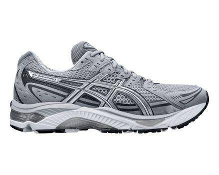 asics shoes ranked boost tyranitar evolution chain 676220