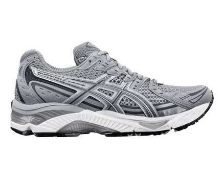 asics shoes for severe overpronation surgery for sleep 651095