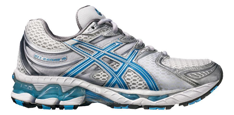 asics gel kayano 16 womens shoes