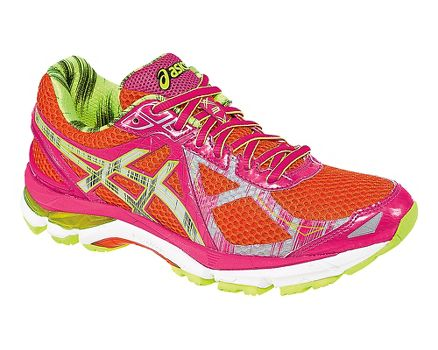 Buy Cheap Womens ASICS GT2000 3 LiteShow