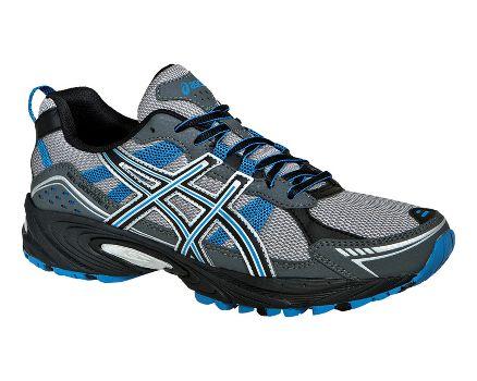 asics gel venture 4 running shoe reviews