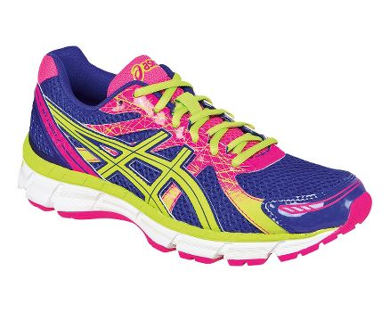 Womens ASICS GEL-Excite 2 Running Shoe. Neutral: What's This? Mouse over to  zoom