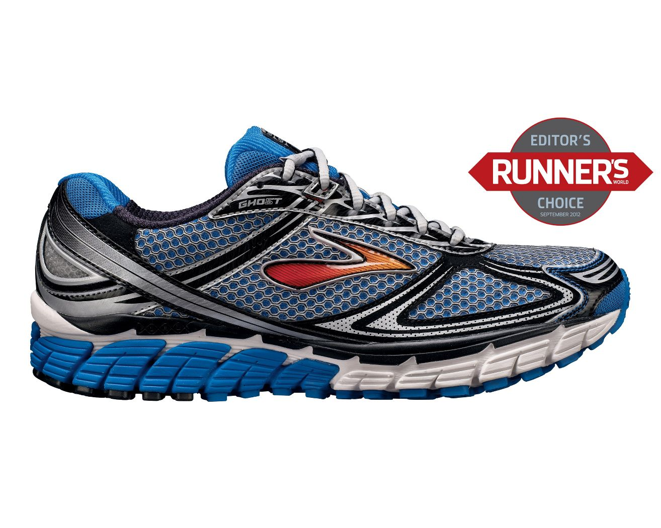 Brooks Running Shoes Champs
