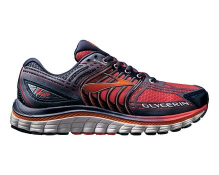 Buy Cheap Brooks Glycerin  Women Womens Running Shoes