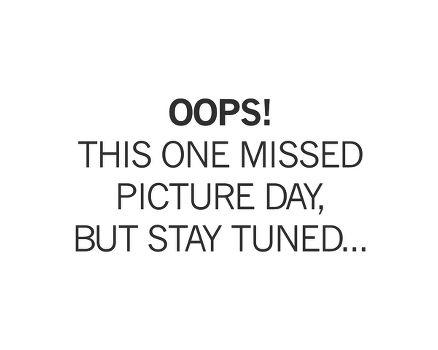 Mizuno Wave Nirvana 5 Stability Running Shoe Womens  89PYRARYV