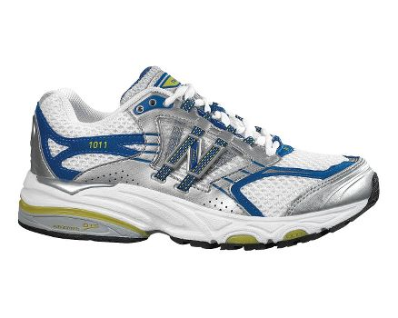 new balance shoes 1011 the beat