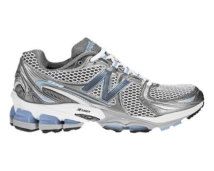 new balance shoes - 1226 stabilicore llcu hours
