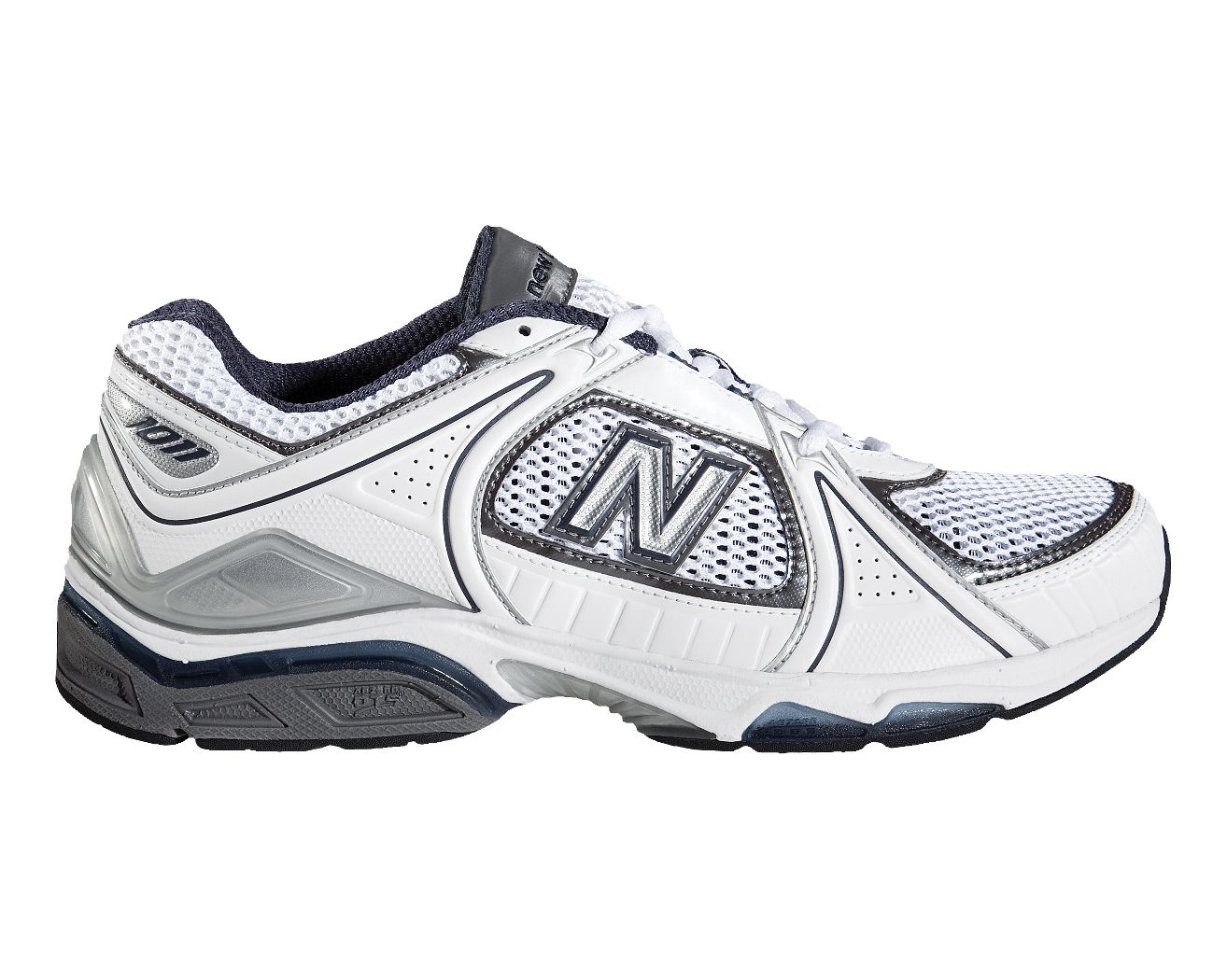 new balance shoes 623 4ever products with chandani