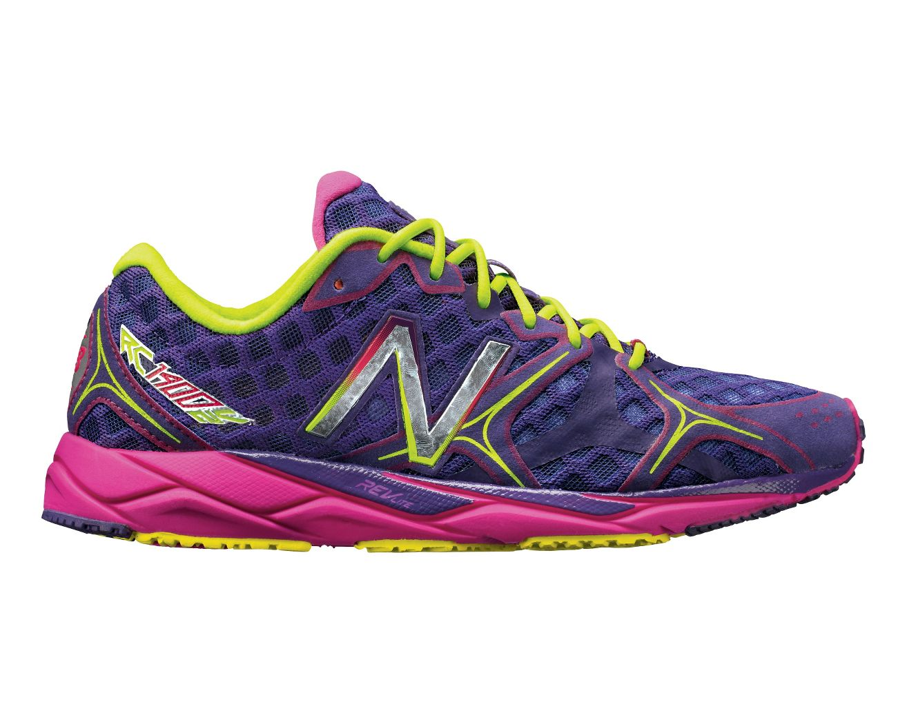 New Balance 1400v2 Ladies Running Shoes