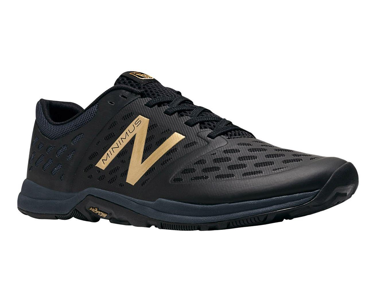 New Balance 20V4 Store