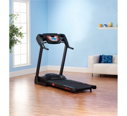 new balance 1500 treadmill price
