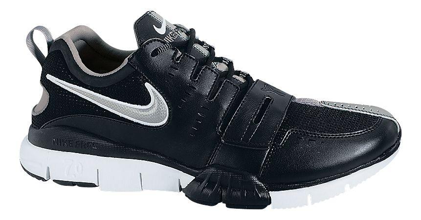 Nike Free Run 7.0 Instructor Para Hombre venta 100% garantizado h0Xns