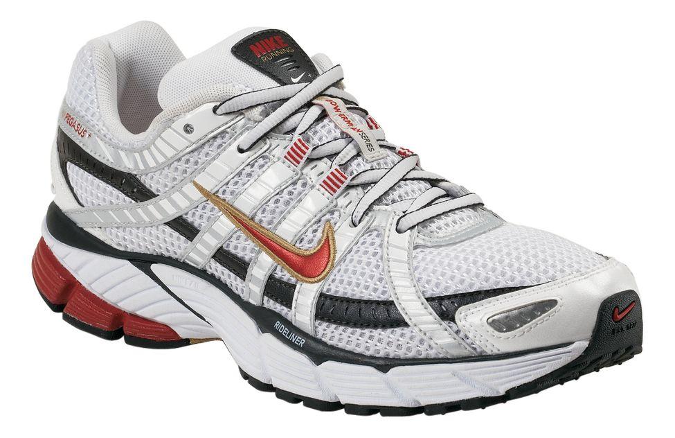 2007 nike shoes