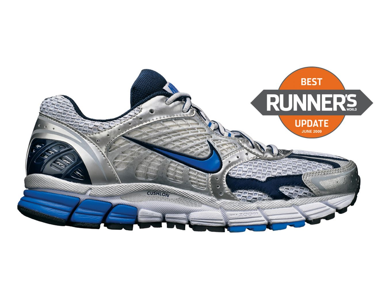 ... where can i buy reduced mens nike zoom vomero 4 running shoe at road  runner sports 2c3763c7f