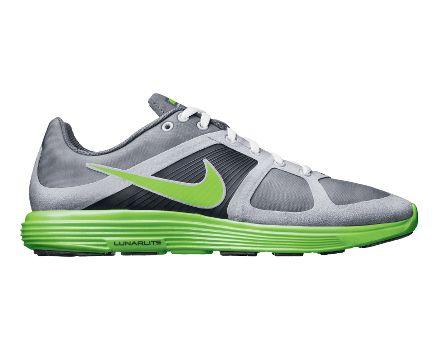 Nike Lunaracer+ 2 Women's Running Shoes
