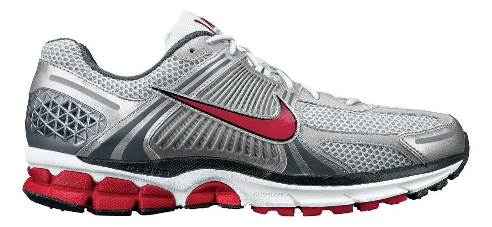 Hommes Nike Zoom Vomero Air 5