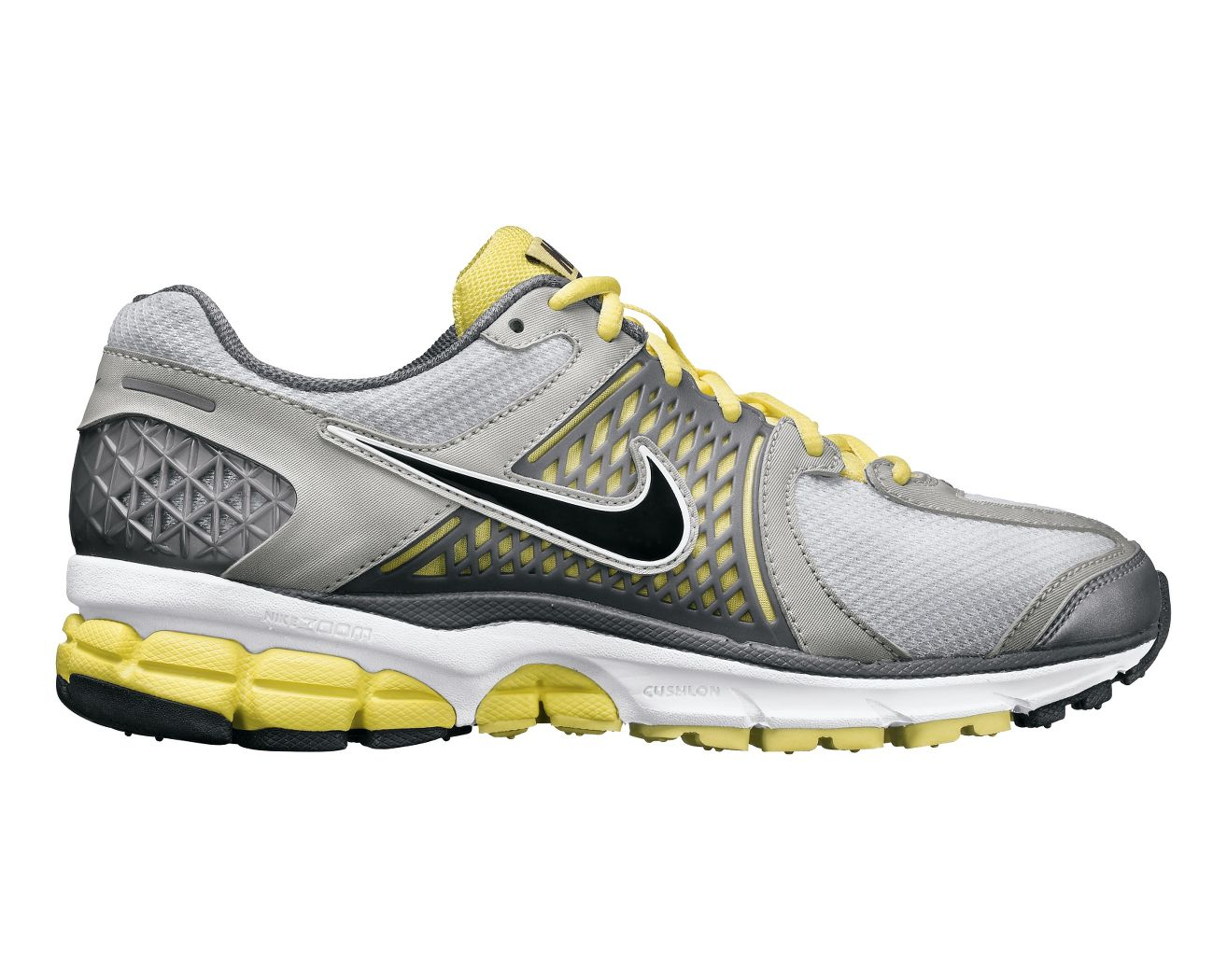 3bdd9453991b ... denmark womens nike zoom vomero 6 running shoe at road runner sports  d7fe7 7470c