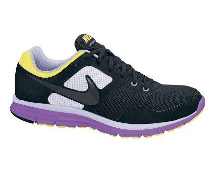 Nike Lunar Fly+ Women's Running Shoes