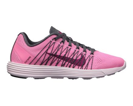 new style 97b9e 012fd ... Womens Nike LunaRacer+ 3 Racing Shoe at Road Runner Sports . ...