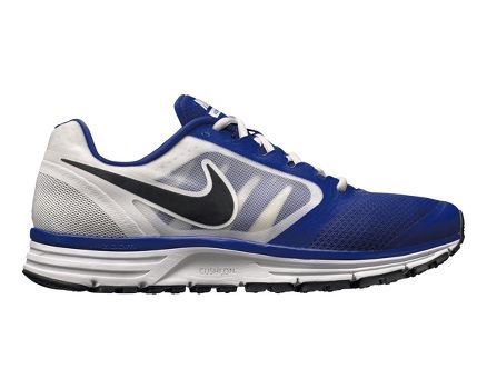 Nike Vomero 8 Size 9 Men's - Nice - Running Shoes