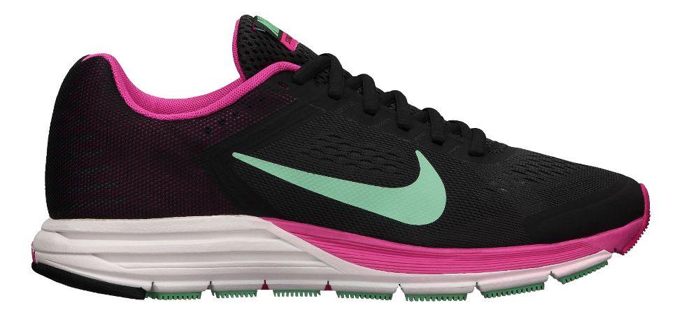 Nike Estructura Zoom De Aire 17 Para Mujer