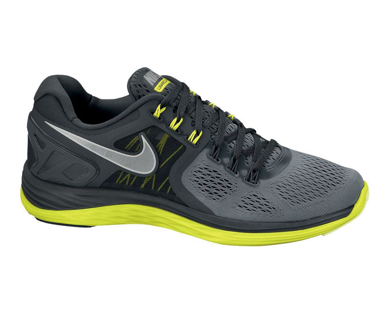 Nike Lunar Eclipse Running Shoes