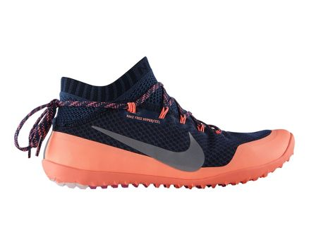 Womens Nike Free Hyperfeel Run Trail Trail Running Shoe at Road Runner  Sports