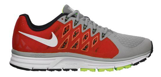 Nike Air Zoom Vomero Chaussure 9 Mens vue obtenir authentique visite discount neuf remise d'expédition authentique ueQMBwAn7
