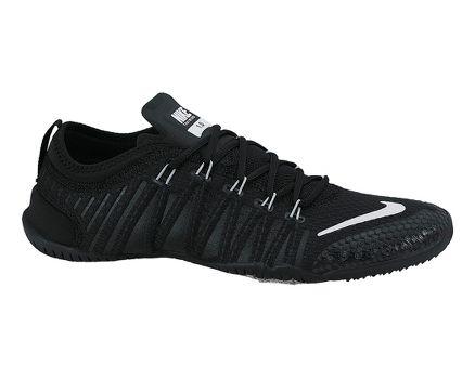 Womens Nike Free 1.0 Cross Bionic Cross Training Shoe at Road Runner Sports