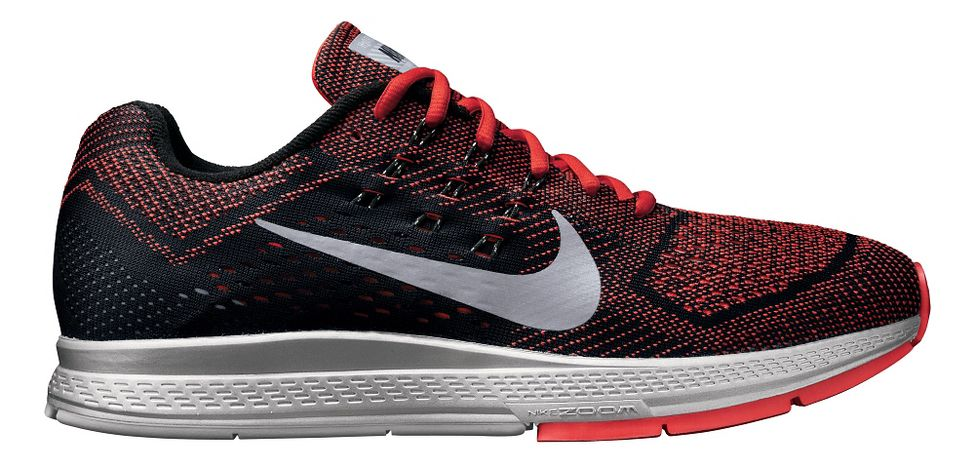 Para Hombre Nike Zoom Structure Aire 18 Flash