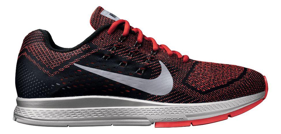 Nike Structure Zoom Air 18 Flash express rapide jeu Footaction clairance excellente NlbqTk