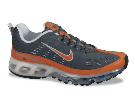Mens Nike Air Max 360 Running Shoe. Neutral+: What's This? Mouse over to  zoom